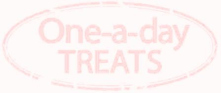 Treats & Sweets LTD.