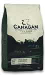 Karma dla psa Canagan FREE RUN CHICKEN 12kg