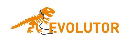 evolutor